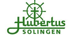 HUBERTUS Messer