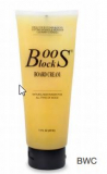 BOOS Blocks  Board Cream Pflegemittel 148 ml