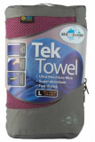 Frottee-Handtuch Sea to Summit TEK TOWEL L
