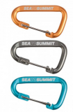 Sea to Summit ACCESSORY CARABINER