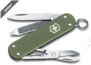 Classic Alox Limited Edition 2017 VICTORINOX