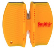 Smiths 2-Step Knife Sharpener