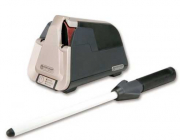 Knife Sharpener WORK Sharp Culinary E5