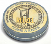 REUZEL Rasiercreme Shave Cream  95,8 ml