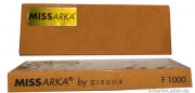 Sharpening Stone Missarka® Ultra 150 x 50 x 16 mm