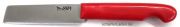 PALLARÈS table knife red