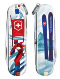 0.6223.L2008 Classic Limited Edition 2020 SKI RACE