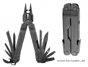 LEATHERMAN SUPER TOOL 300 EOD
