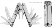 LEATHERMAN FREE  P2 Multi-Tool
