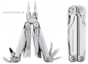 LEATHERMAN SURGE Multi-Tool
