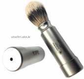 Dovo  Travelers Shaving Brush