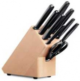 Knife block Victorinox