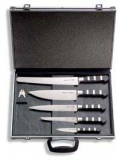 Chefs Knives Case Dick 1905
