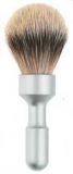 Shaving Brush Futur (Set)