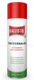 Ballistol  Spray Dose 400 ML