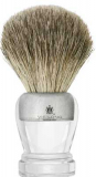 24mm  Shaving Brush real Badgers Hair