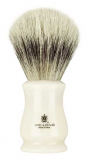 24 mm Horsehair Shaving Brush