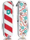0.6223.L1405 VICTORINOX Classic Limited Edition 2014 Modell LOLLIPOP