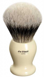Luxus 25mm shaving Brush frum Nuernberg Germany handmade