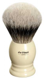 25mm Luxus  SHAVING BRUSHES from Bavaria Nuernberg Germany