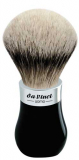22mm shaving Brush Manufaktur Bavaria Germany Nuernberg