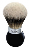 25mm Shaving Brush handmade germany Nuernberg