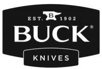Buck Messer