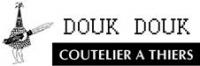 Douk Douk Messer Cognet