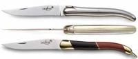 Forge de Laguiole  Messer  Designer Messer