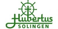 Hubertus knives Solingen
