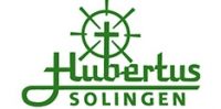 Hubertus Messer Solingen