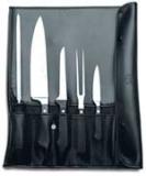 Kochmappe Lehrlingstasche