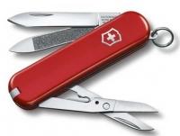 Mini Schweizer Messer