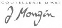 Mongin Messer