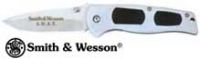 Smith & Wesson Messer