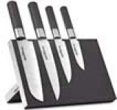 Solicut Absolut ML  Damast Messer