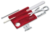 Swiss Card Victorinox