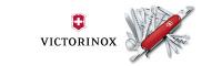 Swiss Knife Shop Victorinox