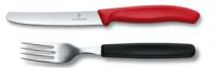 Victorinox Küchenmesser kaufen