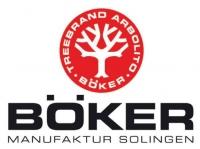 Böker Baumwerk