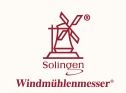 Windmühlenmesser Herder