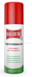 BALLISTOL  Spray 100 ML Öl