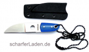 Böker Neck Knife Base Sportmesser
