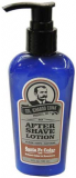 Col. Conk After Shave Lotion Santa Fe Cedar Zeder 180 ml