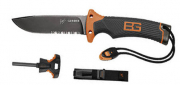Gerber Survival Messer