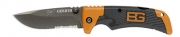 Gerber Survival Messer Bear Grylls