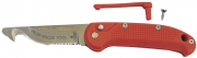 Rescue knife Hubertus Solingen / Made in germany