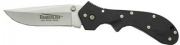 Timberline Tactical Messer