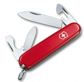 VICTORINOX Messer Recruit