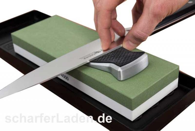 schleifhilfe 4349 w sthof wir schleifen messer. Black Bedroom Furniture Sets. Home Design Ideas